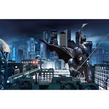 28 batman wall murals batman wall murals huge realistic batman wall murals boys wall murals spiderman batman avengers cars superman