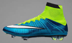 nike womens football boots nz nike s football boot collection released