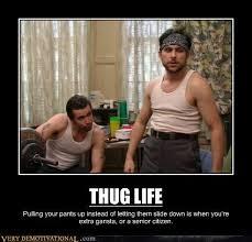 Meme Pants - it s always sunny in philadelphia meme pants up on bingememe