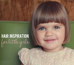 haircuts for 8 yr old girls superb 12 best hair cuts for little girls hairzstyle com