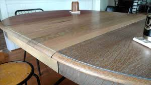 galvanized pipe table legs galvanized pipe table cfe cfee coffee diy desk legs energokarta info