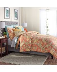 Bedding Sets Kohls Kohls Bedding Comforters And Sets 7 Comforter Set Only