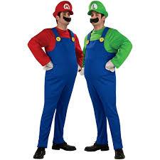 Pea Pod Halloween Costume Diy Mario Costume 5 Steps Images
