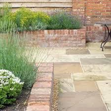 the 25 best brick wall gardens ideas on pinterest brick
