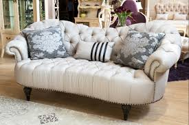 best online furniture stores in san antonio texas 2017