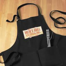 personalized grill platter personalized grilling accessories bbq gift sets personal creations