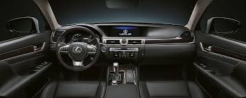 which lexus models have front wheel drive lexus gs luxury sedan lexus uk