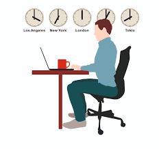position au bureau ce que vos au boulot disent de vous neon