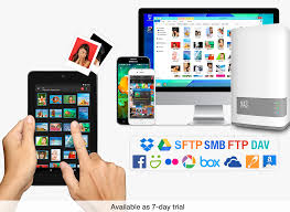 photosync u2013 transfer and backup photos u0026 videos android apps on