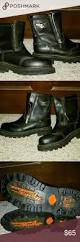 harley motorcycle boots best 25 harley davidson motorcycle boots ideas on pinterest
