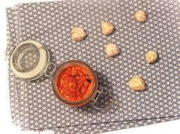 recettes de cuisine indon駸ienne balinaise recettes d indonésie