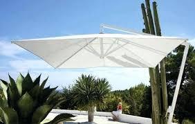 Sun Umbrella Patio New Sun Umbrella Patio Or Modern Patio By Home Infatuation 47 Sun