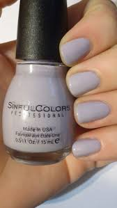122 best sinful colors images on pinterest sinful colors latest