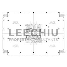 panorama technocenter in edsa quezon city leechiu property