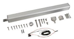 power window switch kit tg 5 universal power tailgate lift kit w switch open u0026 close your
