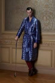 robe de chambre homme en soie robe de chambre homme soie awesome robe de chambre robe de chambre