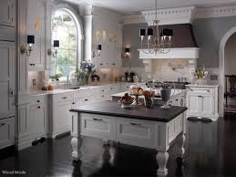 Brookhaven Kitchen Cabinets Brookhaven Cabinets Dealers 80 With Brookhaven Cabinets Dealers