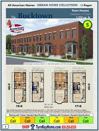 multi family homes plans interesting prefab duplex house plans photos best inspiration