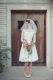 wedding dress pendek top 10 wedding dresses bridal musings wedding