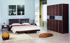 Non Toxic Bedroom Furniture Non Toxic Bedroom Furniture Set - Non toxic bedroom furniture