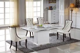 Hobby Lobby Table Hobby Lobby Furniture Home U0026 Interior Design
