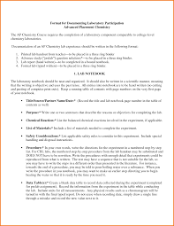 lab report template 10 formal lab report template financial statement form