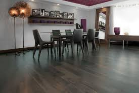 Bruce Maple Chocolate Laminate Flooring Hardwood Floors Toronto Woodchuck Flooring