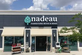 Thai Kitchen Baton Rouge Hours Furniture Store Baton Rouge La Nadeau