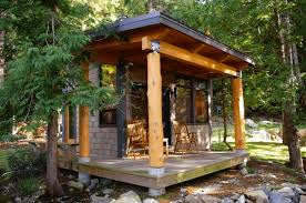 best images about modern small cabin ideas image marvelous house