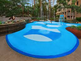 resort marriott u0027s barony beach club hilton head island sc