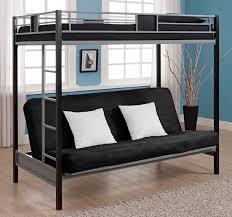 Kebo Futon Sofa Bed Kebo Futon Sofa Bed Assembly Instructions Sofa Hpricot Com