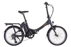 This Folding E Bike Wants electric bikes buy e bikes online raleigh uk