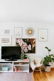 18 home decor ideas for small living room futurist architecture