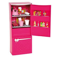buy faro my fab barbie pretend kitchen in cheap price on m alibaba com