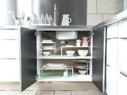 image de placard de cuisine etagere meuble cuisine placard pour cuisine etagere pour meuble de