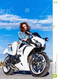 honda rr bike honda cbr 1000rr editorial photography image 80405382