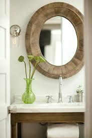 Oval Mirrors For Bathroom Oval Mirrors For Bathroom Vanities Oval Mirror Bathroom