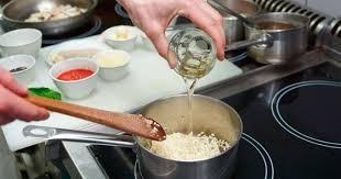 cuisinez de a z 10 alcools que l on utilise en cuisine cuisine az