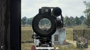 pubg 2x scope pubg kar98 2x scope headshot impressed myself youtube