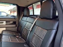2010 ford f150 seat covers seat covers 2010 ford f150 velcromag