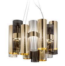 Cheap Pendant Lights Australia Sl La Lollo Suspension Pendant Designed By Lorenza Bozzoli