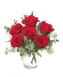 flower delivery springfield mo roses from flowerama 142 your local springfield mo florist f