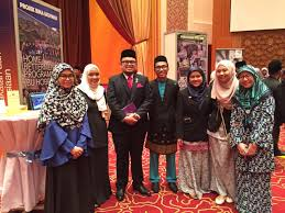 sultan hassanal bolkiah wives rachel thien author at the scoop
