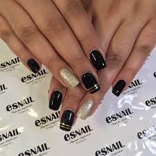 29 latest nail art designs ideas design trends premium psd