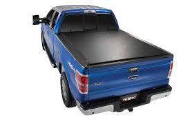 Dodge Dakota Truck Bed Cover - truxedo tonneau covers truxedo roll up covers at jcwhitney com