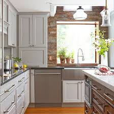 kitchen cabinet marble top marble countertop ideas better homes gardens