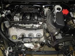 2009 ford flex fan 2010 ford flex power steering pump ebay