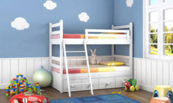 How To Change A Crib Into A Toddler Bed by How To Convert A Crib To A Toddler Bed Howstuffworks