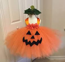 Green Tutu Halloween Costume 25 Halloween Tutu Costumes Ideas Baby