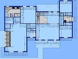 floor plan blueprint 9 designing blueprint floor plans for your own house blueprint